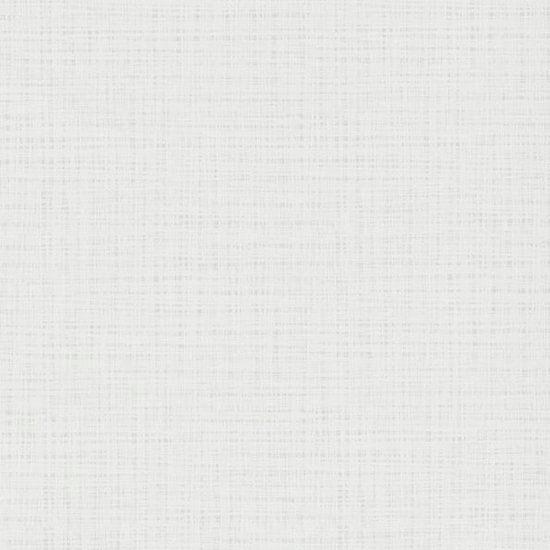 Papel de Parede DDD 28371 Moderno - Rolo: 10m x 0,53m