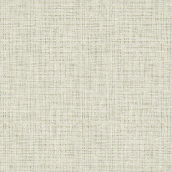 Papel de Parede DDD 28373 Moderno - Rolo: 10m x 0,53m