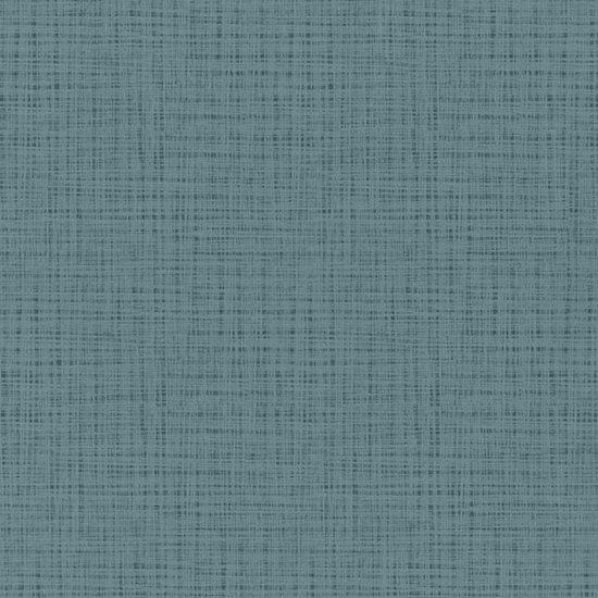 Papel de Parede DDD 28374 Moderno - Rolo: 10m x 0,53m