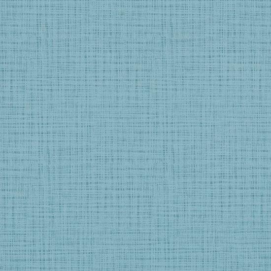 Papel de Parede DDD 28375 Moderno - Rolo: 10m x 0,53m