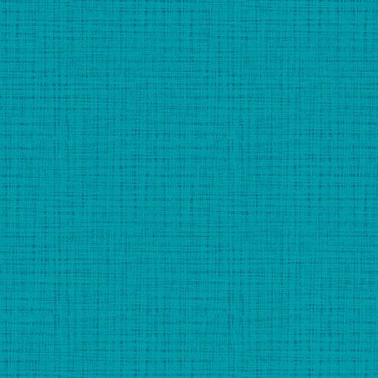 Papel de Parede DDD 28377 Moderno - Rolo: 10m x 0,53m