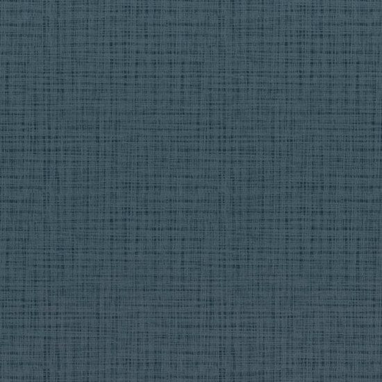Papel de Parede DDD 28379 Moderno - Rolo: 10m x 0,53m