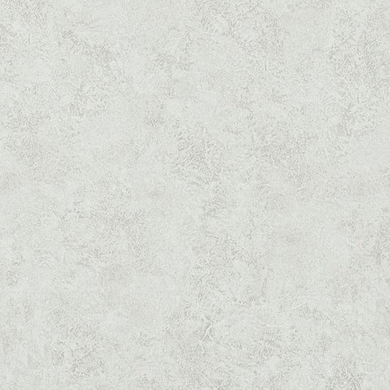 Papel de Parede DDD 28384 Cor Única Texturado - Rolo: 10m x 0,53m