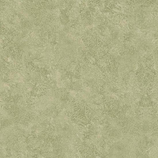 Papel de Parede DDD 28386 Cor Única Texturado - Rolo: 10m x 0,53m