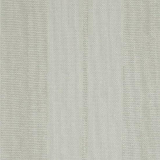 Papel de Parede Italiano Naturae 304-11 Vinílico - Rolo: 10m x 0,53m
