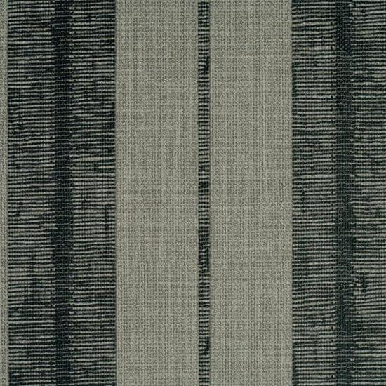 Papel de Parede Italiano Naturae 304-15 Vinílico - Rolo: 10m x 0,53m