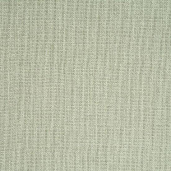 Papel de Parede Italiano Naturae 304-22 Vinílico - Rolo: 10m x 0,53m