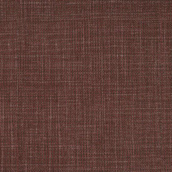 Papel de Parede Italiano Naturae 304-28 Vinílico - Rolo: 10m x 0,53m