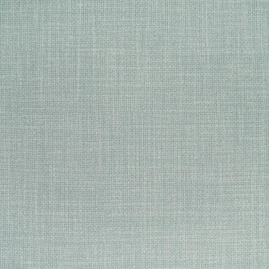 Papel de Parede Italiano Naturae 304-30 Vinílico - Rolo: 10m x 0,53m