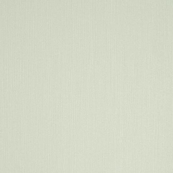 Papel de Parede Italiano Naturae 304-61 Vinílico - Rolo: 10m x 0,53m
