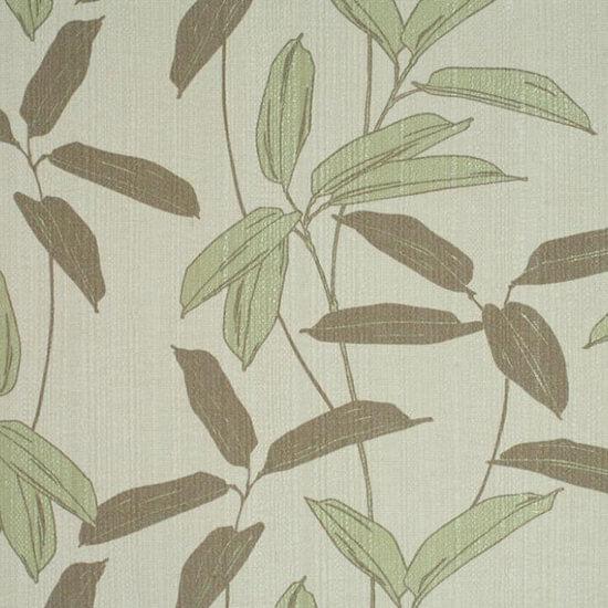 Papel de Parede Italiano Naturae 304-73 Vinílico - Rolo: 10m x 0,53m