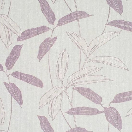 Papel de Parede Italiano Naturae 304-77 Vinílico - Rolo: 10m x 0,53m