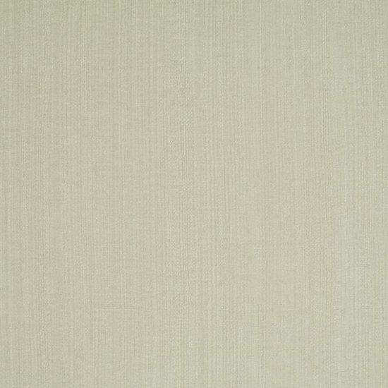 Papel de Parede Italiano Naturae 304-84 Vinílico - Rolo: 10m x 0,53m