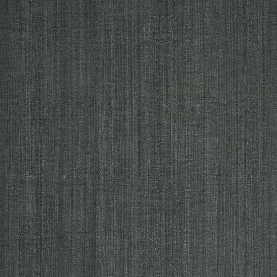 Papel de Parede Italiano Naturae 304-86 Vinílico - Rolo: 10m x 0,53m