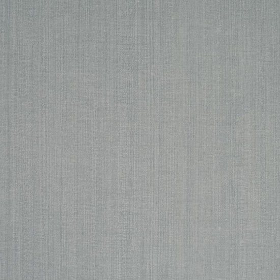 Papel de Parede Italiano Naturae 304-91 Vinílico - Rolo: 10m x 0,53m