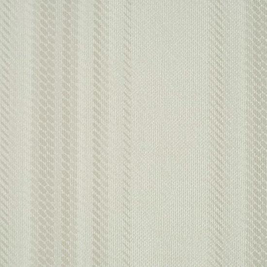 Papel de Parede Italiano Imagine 2 34411 Vinílico - Rolo: 10m x 0,53m