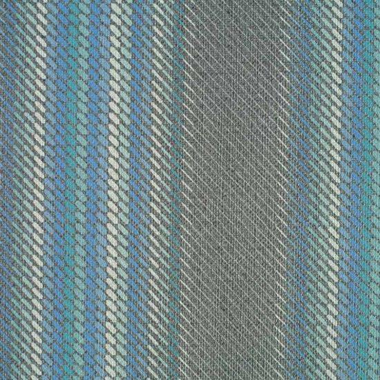 Papel de Parede Italiano Imagine 2 34415 Vinílico - Rolo: 10m x 0,53m