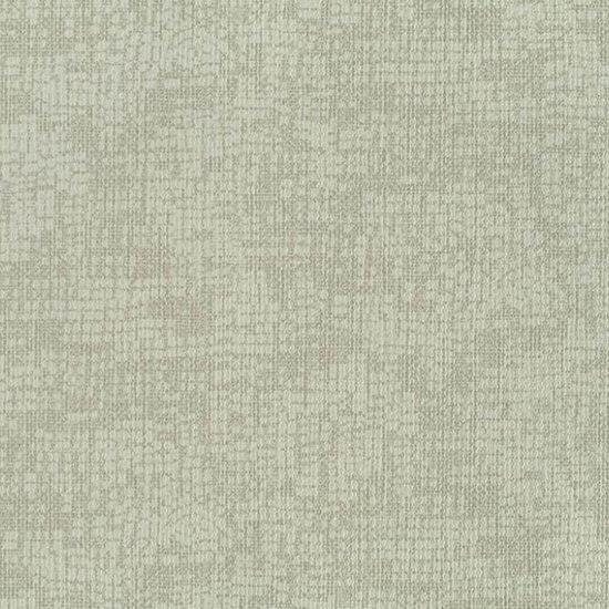 Papel de Parede Italiano Imagine 2 34422 Vinílico - Rolo: 10m x 0,53m