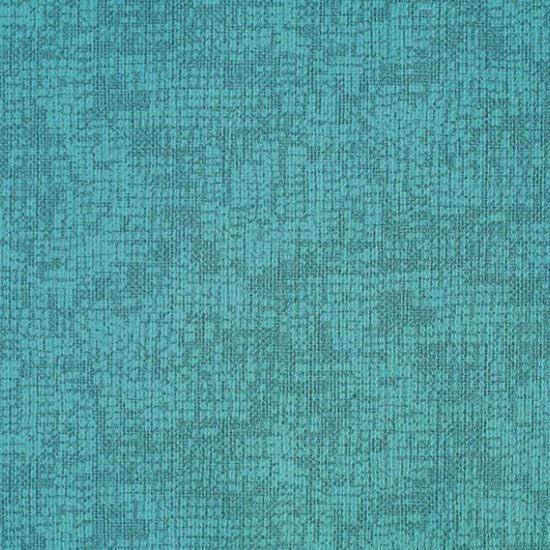 Papel de Parede Italiano Imagine 2 34427 Vinílico - Rolo: 10m x 0,53m