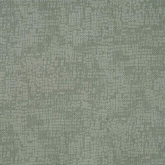 Papel de Parede Italiano Imagine 2 34428 Vinílico - Rolo: 10m x 0,53m