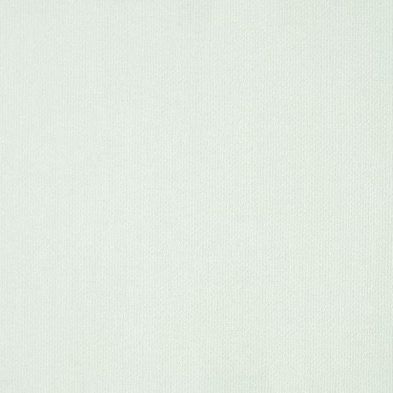 Papel de Parede Italiano Imagine 2 34429 Vinílico - Rolo: 10m x 0,53m