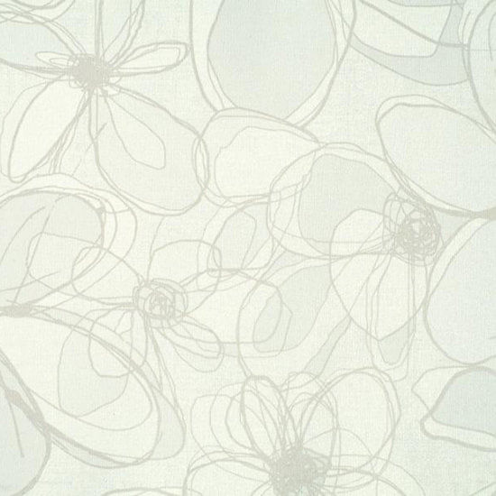 Papel de Parede Italiano Imagine 2 34431 Vinílico - Rolo: 10m x 0,53m