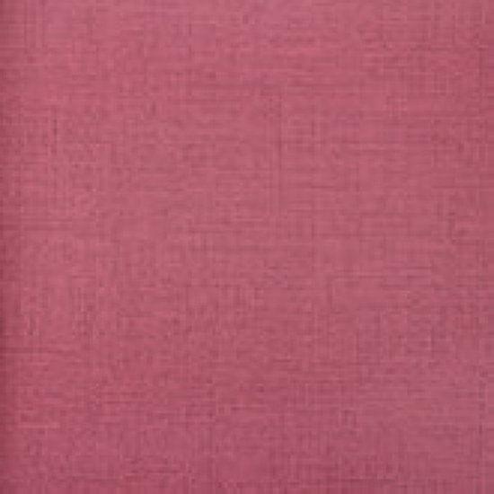 Papel de Parede Italiano Imagine 2 34456 Vinílico - Rolo: 10m x 0,53m