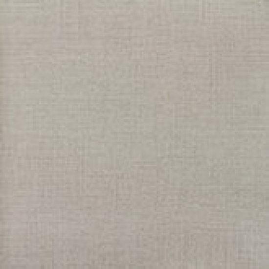 Papel de Parede Italiano Imagine 2 34457 Vinílico - Rolo: 10m x 0,53m