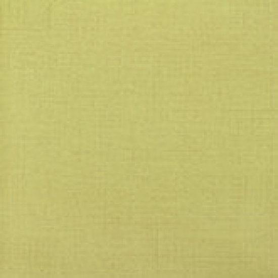 Papel de Parede Italiano Imagine 2 34459 Vinílico - Rolo: 10m x 0,53m