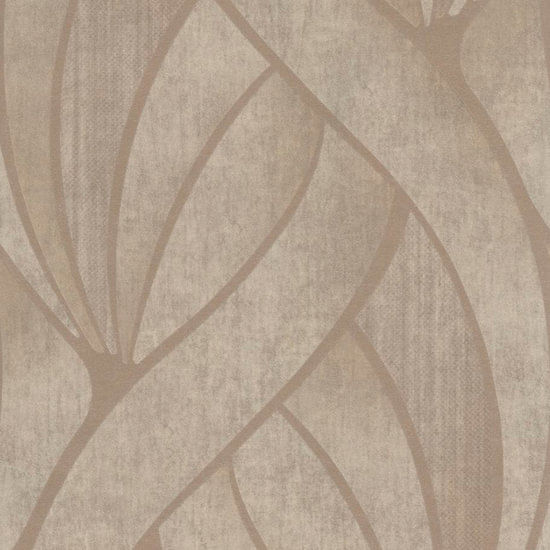 Papel de Parede Futura 44002 Metropolitan - Rolo: 10m x 0,53m
