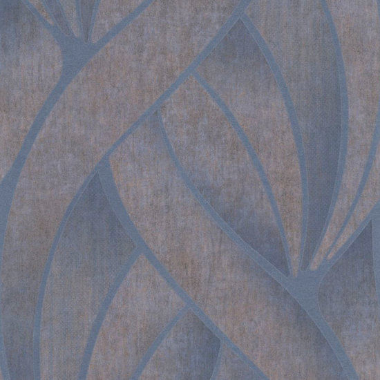 Papel de Parede Futura 44008 Metropolitan - Rolo: 10m x 0,53m
