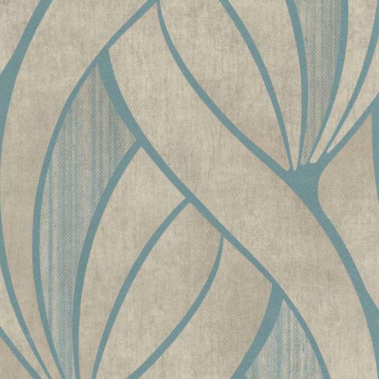Papel de Parede Futura 44010 Metropolitan - Rolo: 10m x 0,53m