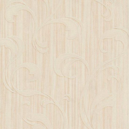 Papel de Parede Futura 44019 Romantic - Rolo: 10m x 0,53m