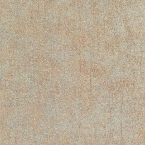 Papel de Parede Futura 44036 Metropolitan - Rolo: 10m x 0,53m