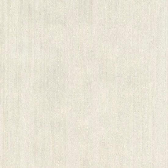Papel de Parede Futura 44047 Romantic - Rolo: 10m x 0,53m