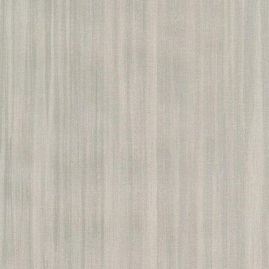 Papel de Parede Futura 44049 Romantic - Rolo: 10m x 0,53m