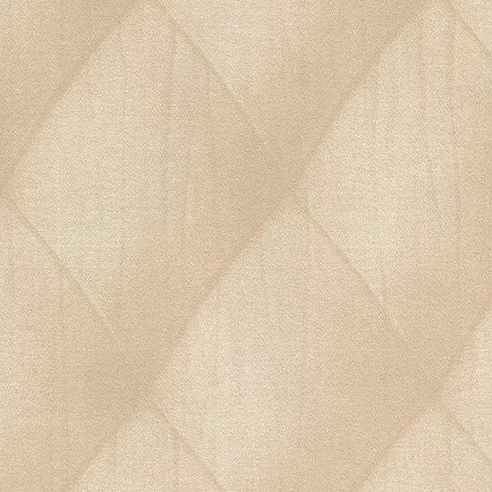 Papel de Parede Futura 44060 Romantic - Rolo: 10m x 0,53m