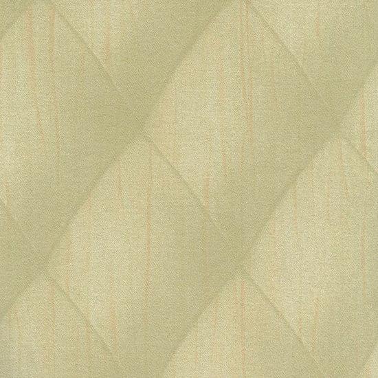 Papel de Parede Futura 44062 Romantic - Rolo: 10m x 0,53m