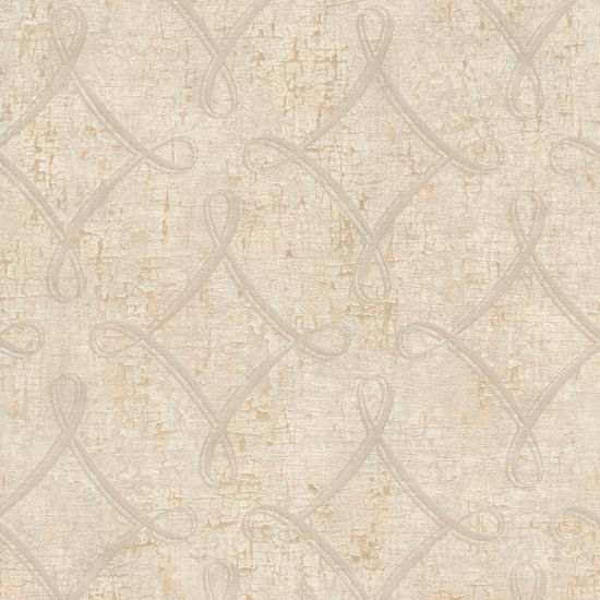 Papel de Parede Futura 44068 Ethnic - Rolo: 10m x 0,53m