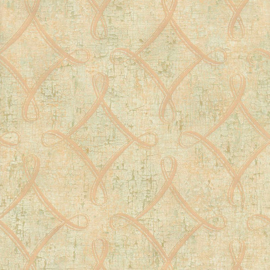 Papel de Parede Futura 44070 Ethnic - Rolo: 10m x 0,53m