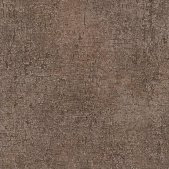 Papel de Parede Futura 44075 Ethnic - Rolo: 10m x 0,53m