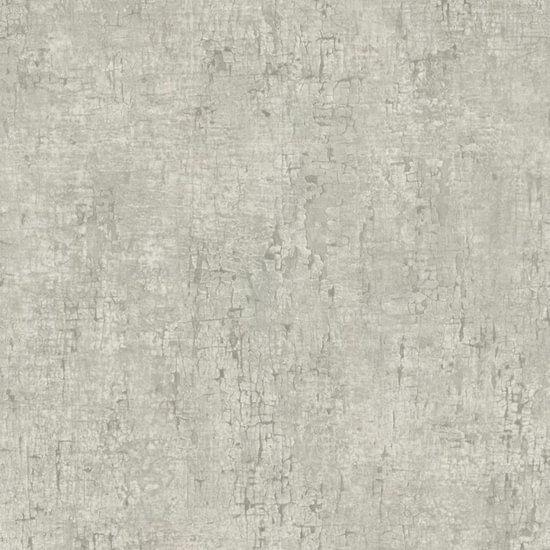 Papel de Parede Futura 44079 Ethnic - Rolo: 10m x 0,53m