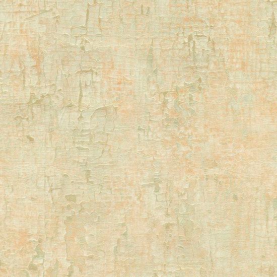 Papel de Parede Futura 44082 Ethnic - Rolo: 10m x 0,53m