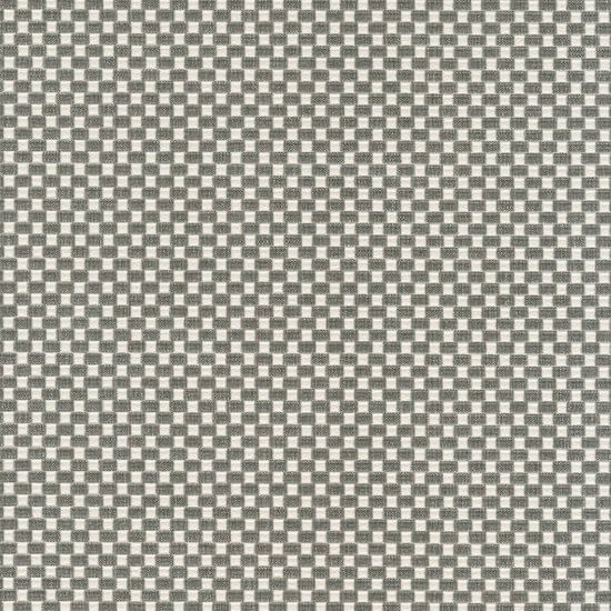 Papel de Parede Futura 44087 Romantic - Rolo: 10m x 0,53m