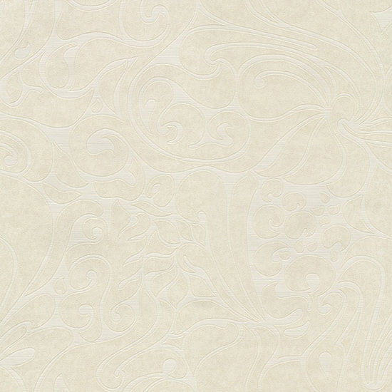 Papel de Parede New Fantasy 56104 Perolado - Rolo: 10m x 0,52m
