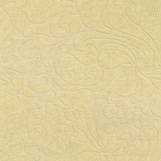 Papel de Parede New Fantasy 56107 Bege - Rolo: 10m x 0,52m