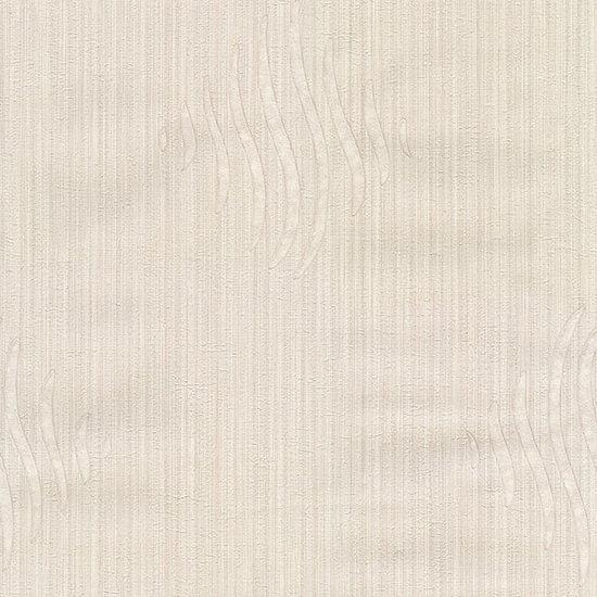 Papel de Parede New Fantasy 56110 Rosa - Rolo: 10m x 0,52m
