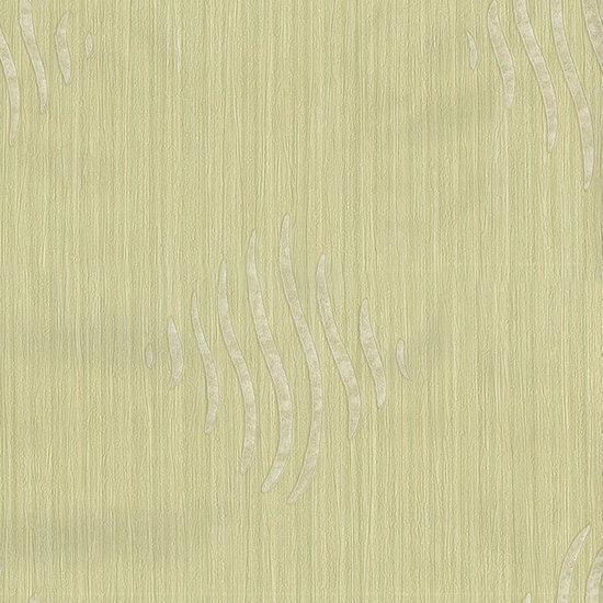 Papel de Parede New Fantasy 56115 Esverdeado - Rolo: 10m x 0,52m