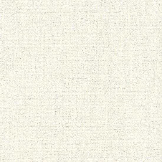 Papel de Parede New Fantasy 56124 Branco - Rolo: 10m x 0,52m
