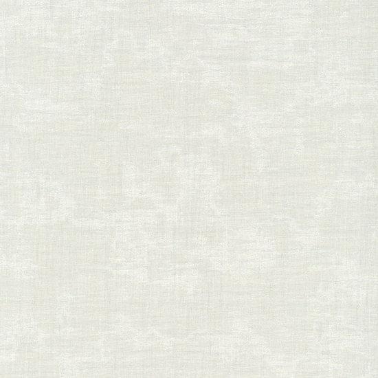 Papel de Parede New Fantasy 56150 Branco - Rolo: 10m x 0,52m